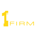 logo Index Firm w UK