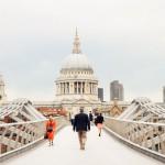 Index firm w UK - informacje o firmie
