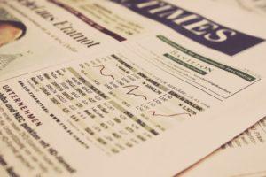 usługi doradztwa finansowego w uk