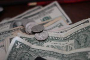 pożyczka gotówkowa w uk