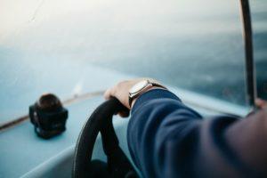 nauka jazdy w uk