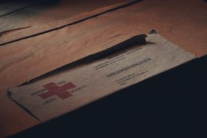 dochodzenie odszkodowania po wypadku w uk
