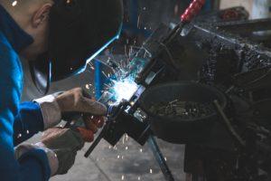 odszkodowanie za wypadek w pracy w uk