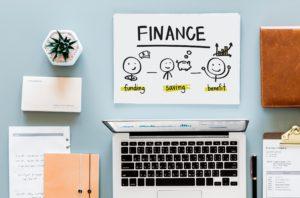 doradztwo finansowe w uk