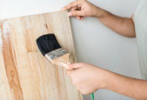 uslugi budowlane i remonty w uk