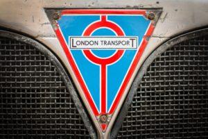 tusługi transportowe w UK i transport Londyn