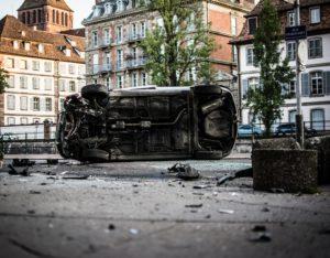 odszkodowanie za wypadek w uk
