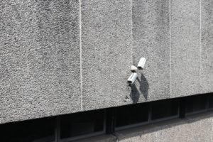 instalowanie kamer w uk