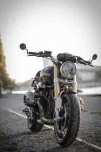 ubezpieczenia pojazdu motocykla w uk