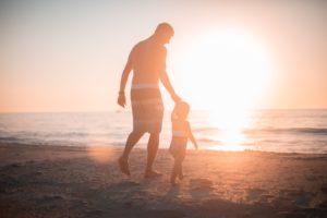 ubezpieczenie rodziny i bliskich w uk