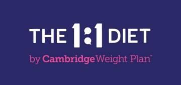 Dieta Cambridge