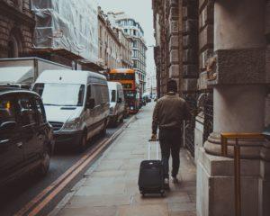 przeprowadzki-londyn