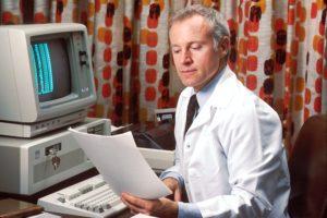 polski lekarz peterborough