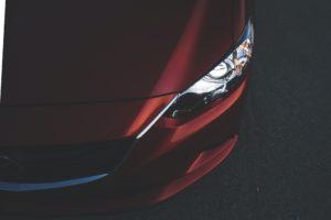 komis samochodowy bradford uk